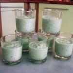 Velouté glacé de concombre dans * soupes recette-veloute-glace-de-concombre-2-150x150