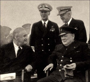 Il y a 74 ans... roosevelt_churchill_1941-300x275