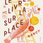 Le Livre sur la Place de Nancy dans Divers affiche-livre-sur-la-place-150x150