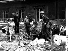 Il y a 73 ans... dans Souvenons-nous... buckingham