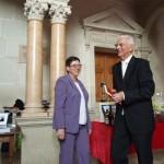 Prix Stephen Liegeard - Brochon - sept 2013