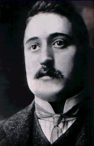 Il y a 102 ans... guillaume_apollinaire