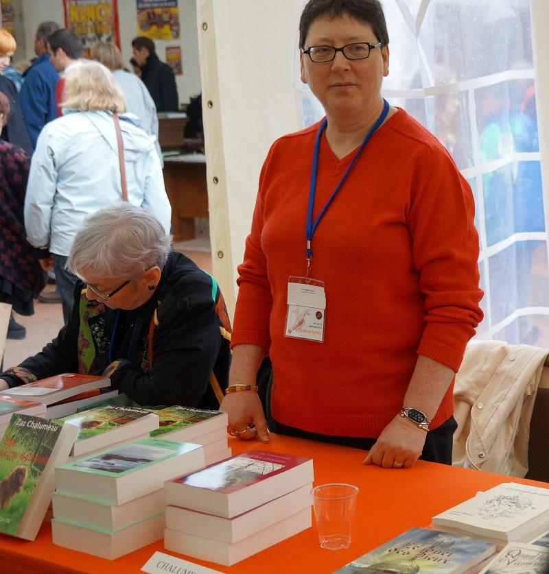 livre-sur-la-place-2013-02 Nancy
