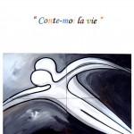 Conte-moi la vie dans Livres lus metivier-1ere-couverture-150x150
