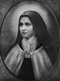 Il y a 116 ans... dans Souvenons-nous... sainte_therese_de_lisieux12