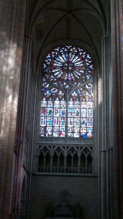 05102013472-petit1 cathédrale dans Voyages