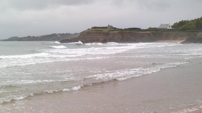 15102013538-petit Bretagne dans Voyages