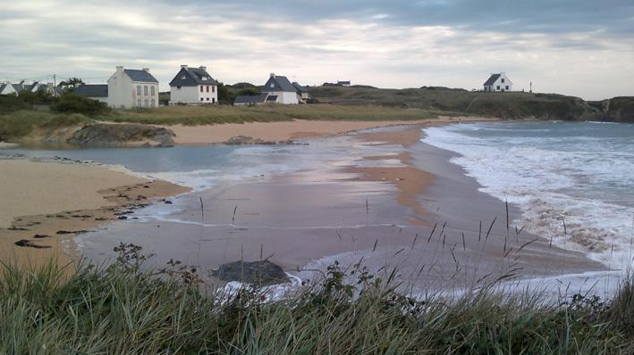 18102013551-petit Finistère