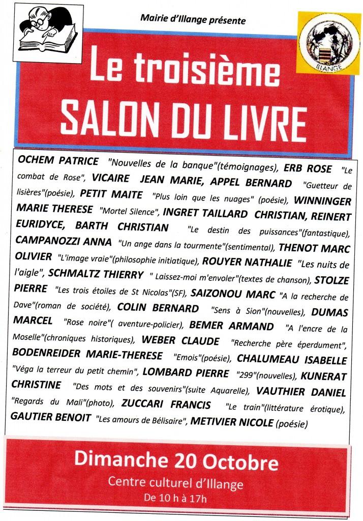 Salon d'Illange dans Divers affiche-illange-2013