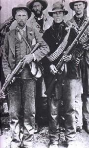 Il y a 114 ans... dans Souvenons-nous... afrikaner_commandos-gr22-182x300