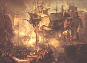 Il y a 208 ans... dans Souvenons-nous... bataille_de_trafalgar-gr255777-300x217