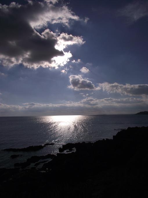 dscf0871-petit Finistère