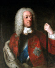 Il y a 253 ans... george_ii_of_great_britain-0166