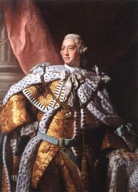 george_iii_of_the_united_kingdom-e577 Angleterre