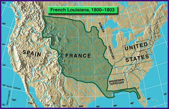 Il y a 213 ans... louisiane_map_121213