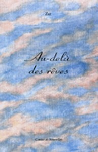 1er-couverture-reves-amazon-193x300
