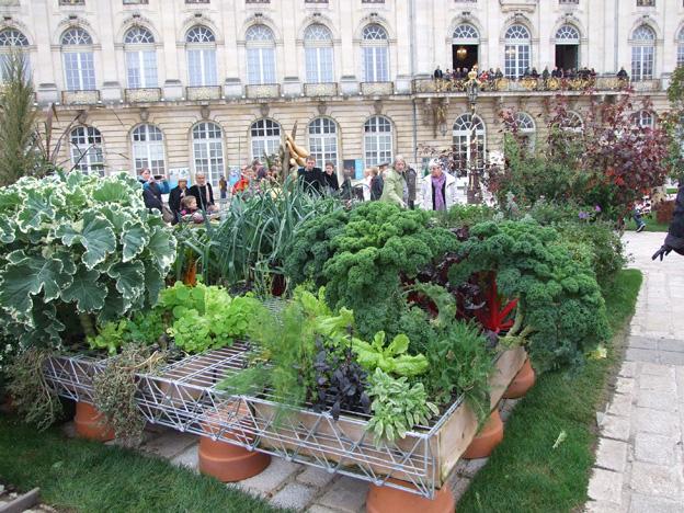 dscf2425-petit Jardins Ephémères