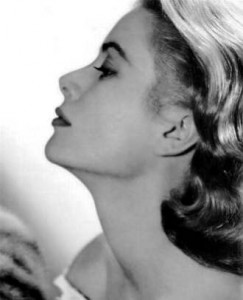 Il y a 84 ans... grace_kelly_intro2020-243x300