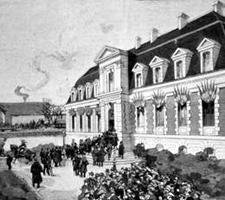 Il y a 125 ans... institut-pasteur2028