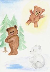 les-ours-210x300 saga