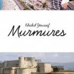 Murmures dans Livres lus murmures-150x150