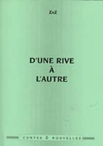 recueil_rive-pour-amazon-211x300