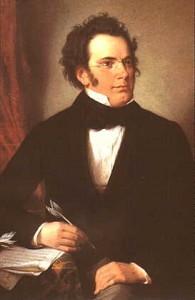 Schubert6