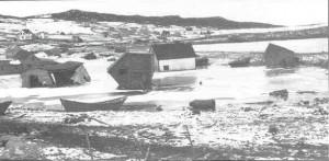 Il y a 84 ans... dans Souvenons-nous... tsunami-terre-neuve-300x147
