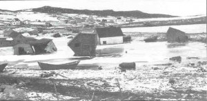 Il y a 84 ans... tsunami-terre-neuve-300x147