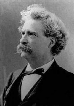Twain110
