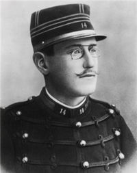 Dreyfus8