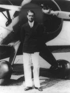 Howard_Hughes_gr