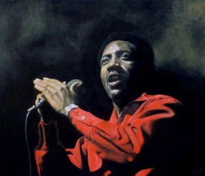 Otis_Redding34