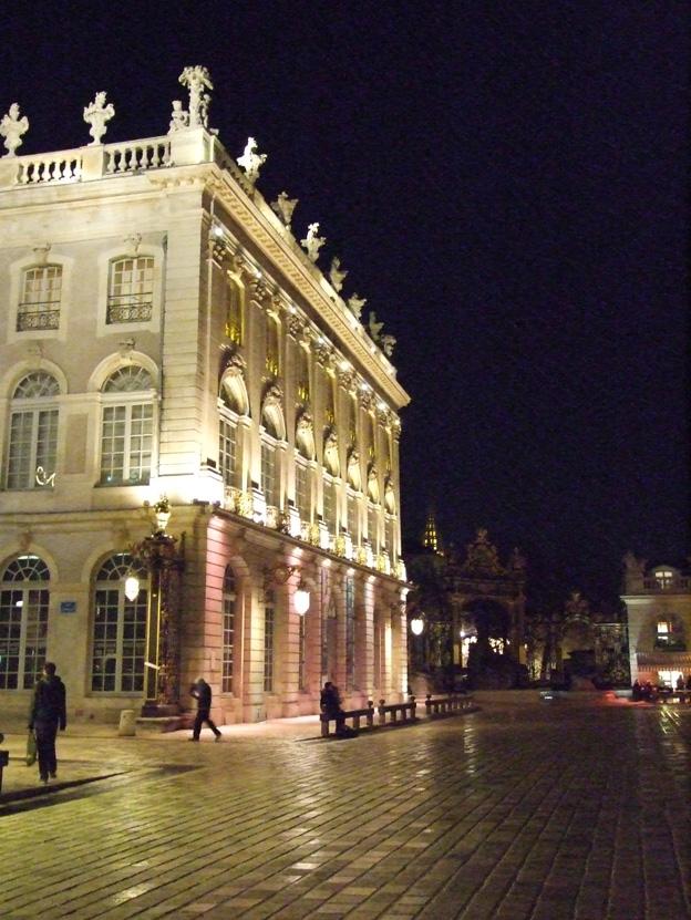 Place Stan Noël 2