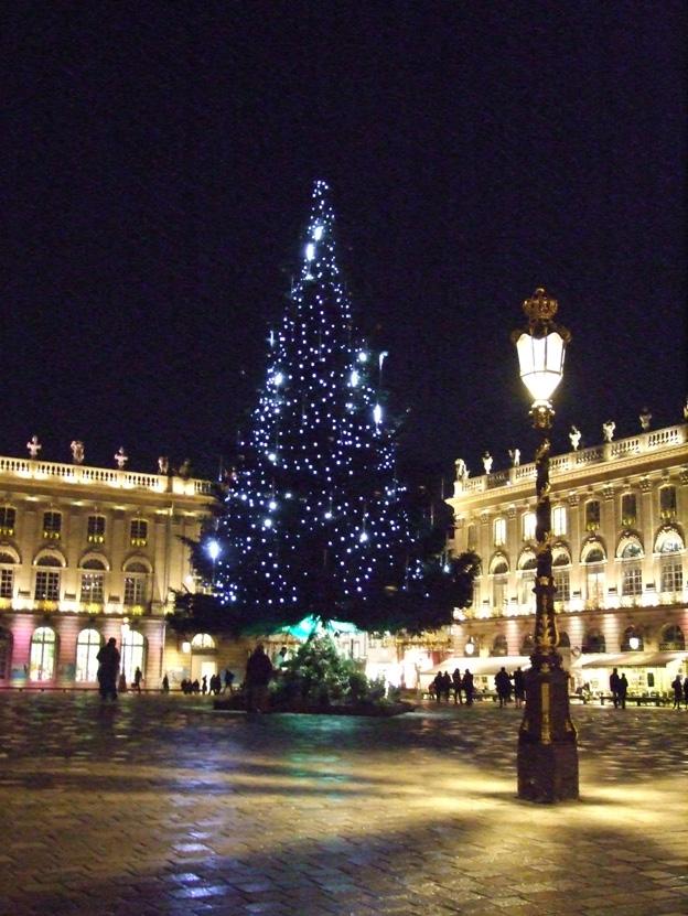 Place Stan Noël 3