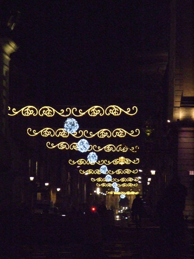 Place Stan Noël 4
