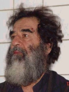 Saddam_Hussein_64257