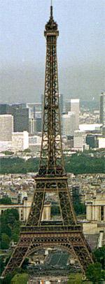 toureiffel-depuis-la-tour-montparnasse