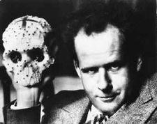 Eisenstein_with_skull