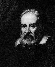 Galileo11112