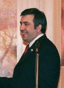 Saakaschwili (1)