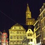 Strasbourg 02/14