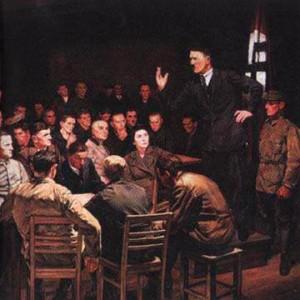 Hitler_Wirtshaus14
