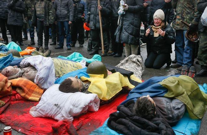 ukraine-direct-le-pouvoir-accuse-les-manifestants-d-avoir-en_1815401_660x432p
