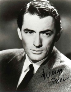 Gregory_Peck2025