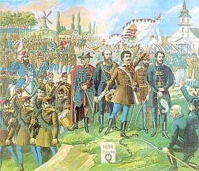 revolution_1848