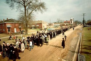 Selma-to-Montgomery58