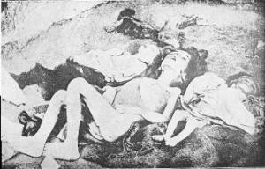 Armeniangenocide_starvedchildren3051
