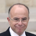 FRANCE-POLITICS-GOVERNMENT-CAZENEUVE-FILES