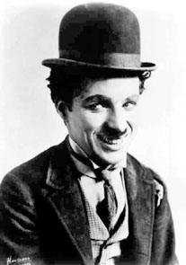 Charlie_Chaplin1717